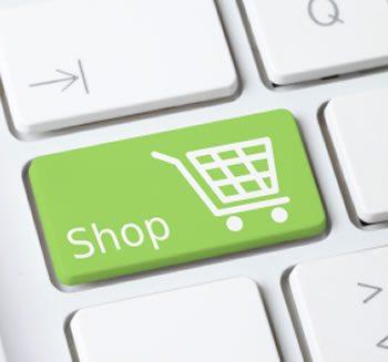 boton-compra-online