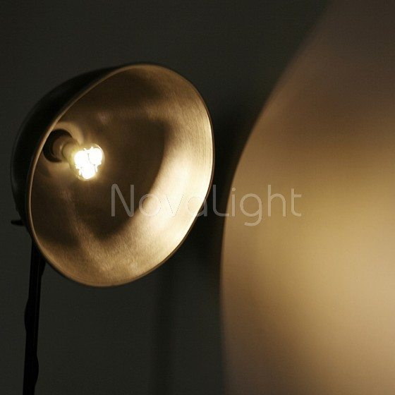 Foco LED 3w GU10 Blanco Luminosidad