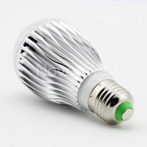 Foco LED RGB 10w Posterior