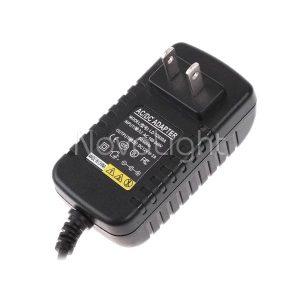 Fuente de Poder 12v 2a 24W IP20 - Para Sistemas LED