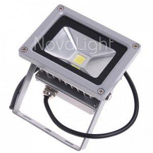Reflector LED Blanco 10w Superior
