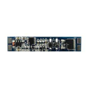 Sensor Switch apertura de puerta para tiras y perfiles LED tipo PCB