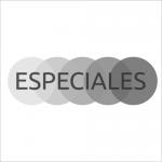 Tiras LED Digitales / Especiales