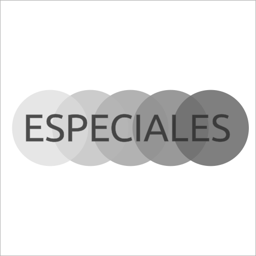 Tiras LED Digitales / Especiales