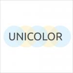 Para LED Unicolor