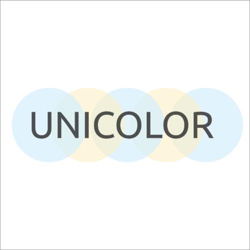 Reflectores Unicolor