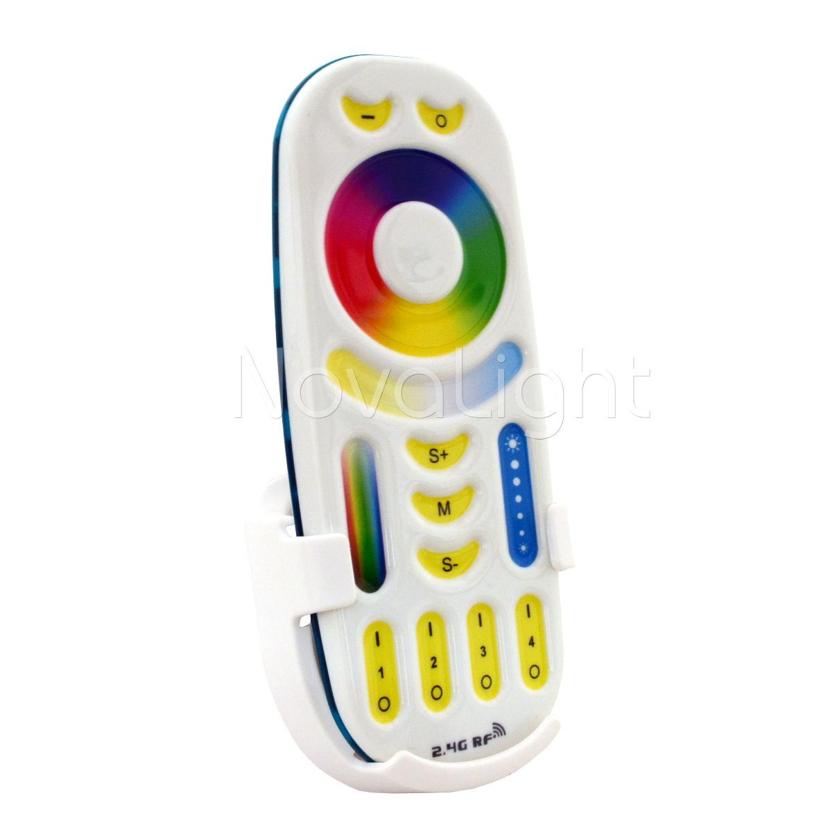 NovaRF - Soporte de Pared para control remoto portatil