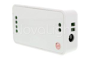Controlador LED RGB Tactil Distintos tipos de color