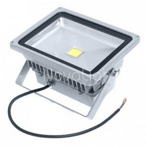 Reflector LED Blanco 30w Superior