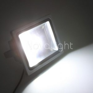 Reflector LED Blanco 30w Luminosidad