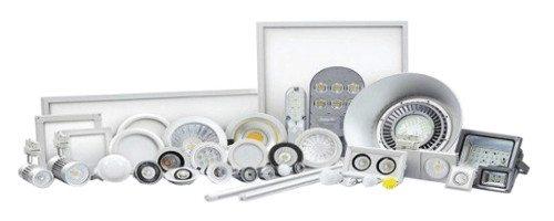 NovaLight es un distribuidor de productos de iluminación LED