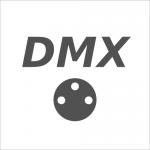 Sistemas DMX