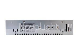 Adaptador LED de alta potencia, tamaño compacto y alta calidad