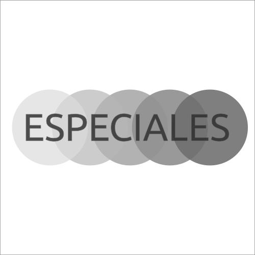 Icono de Tiras LED Especiales